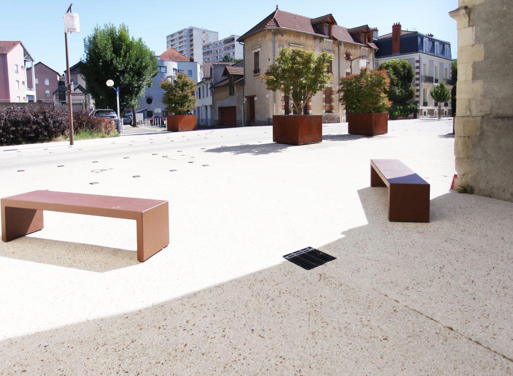 cusset centre place victor hugo 2